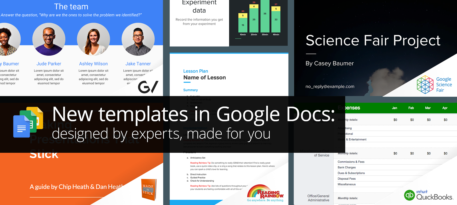 new-templates-google-docs-sheets-slides