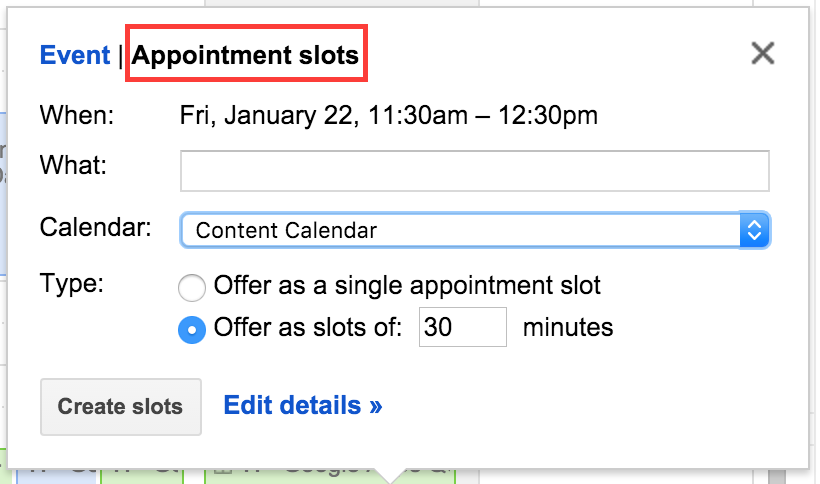 appointment-slots-1