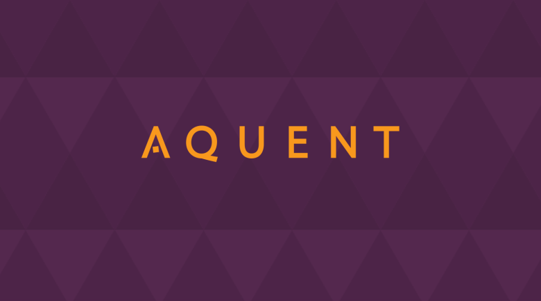Adoption of Google Chrome Helps Drive Innovation at Aquent